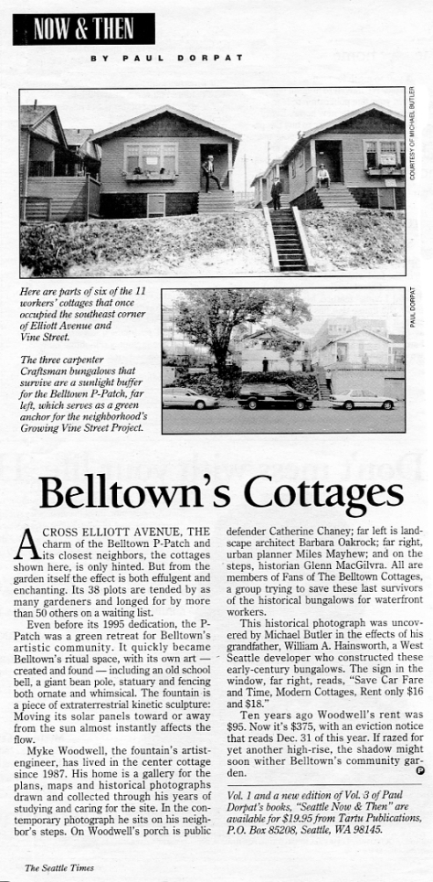 clip-belltown-cottages-web