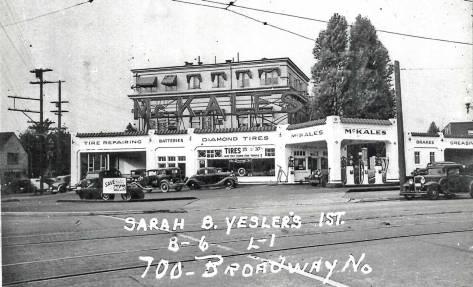 x-mckales-station-700-broadway-1937-tax-photo-web