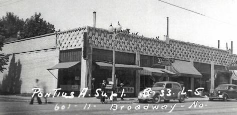 x-tax-photo-1937-601-611-broadway-n-web