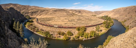 yakima-canyon-panorama1-2