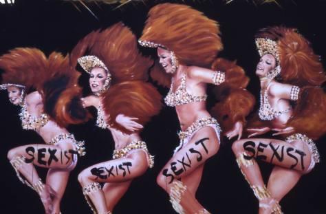 vegas-show-graffiti-web-copy