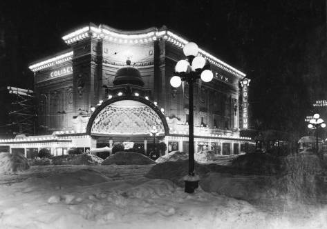 x-coliseum-theat-1916-snow-web
