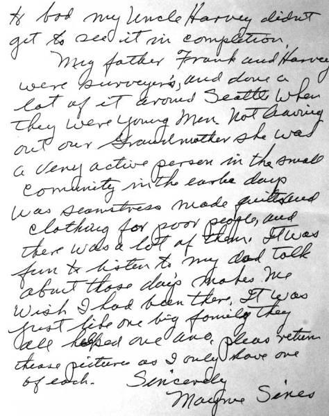 xletter-p2-john-pike-with-effie-sitting-on-grandpas-lap-caption-page-2