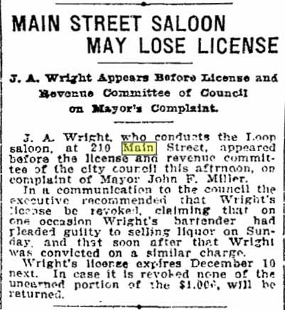 x-st-july-19-1909-loop-salloon-may-lose-license-grab-web