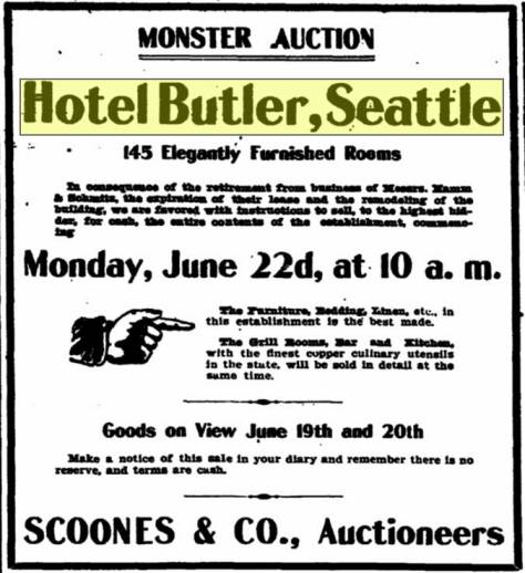 x-st-may-3-1903-butler-auctions-stuff-w-changes-grab-web