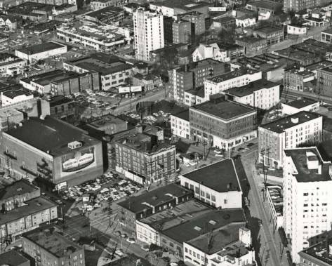 aerial-9th-pike-neighborhood-before-the-1-5-clearing