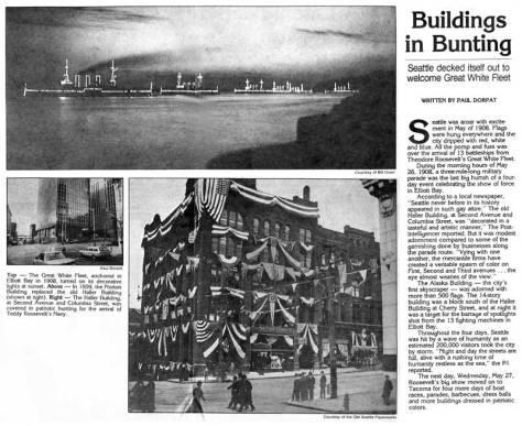 clip-1908-clip-haller-bldg-bunting-web