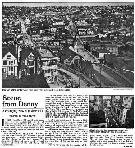 clip-scene-from-denny-nt-web-copy