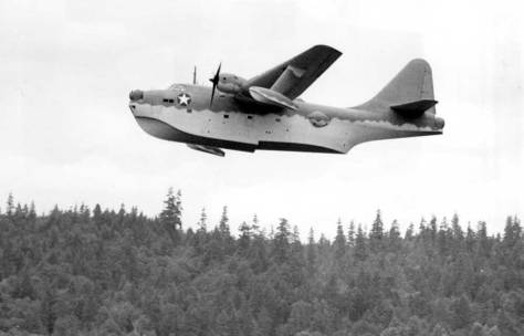 sb-maritime-seattle-boeing-clipper-web